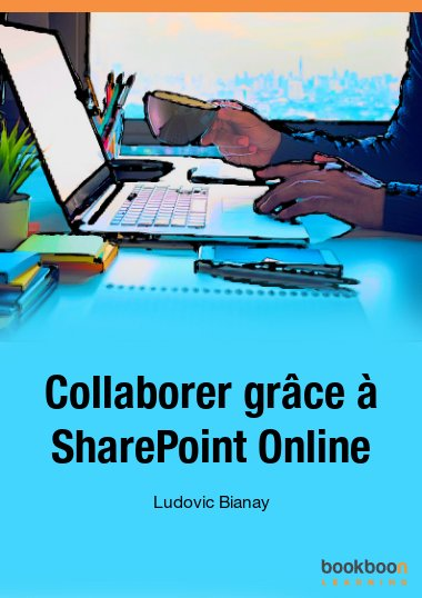 Collaborer grâce à SharePoint Online