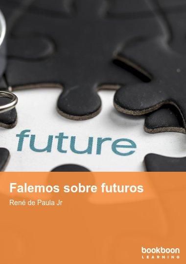 Falemos sobre futuros
