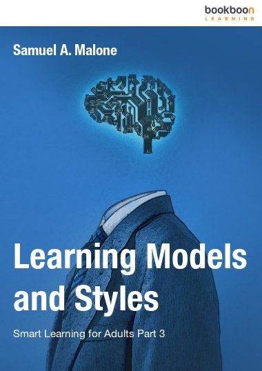 Learning Models and Styles