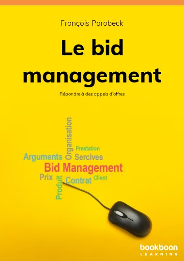 Le bid management