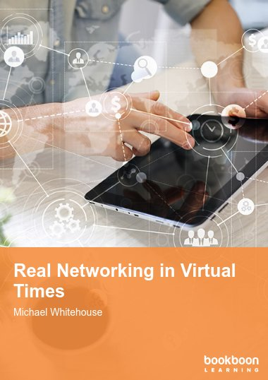 Real Networking in Virtual Times