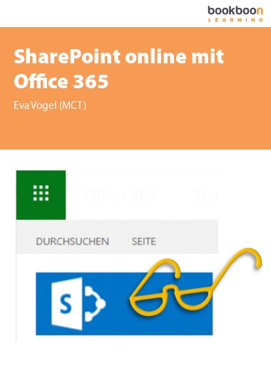 SharePoint online mit Office 365