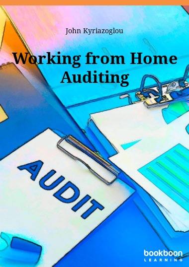 Working from Home Auditing
