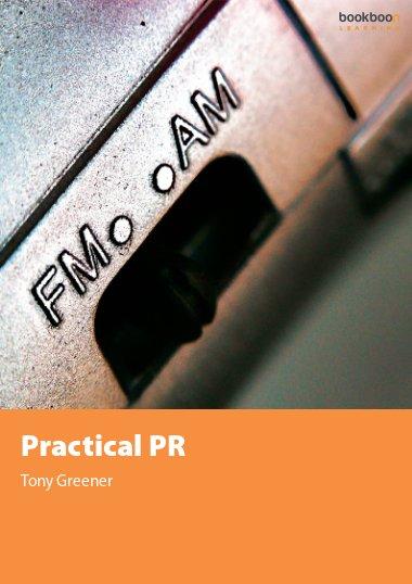 Practical PR