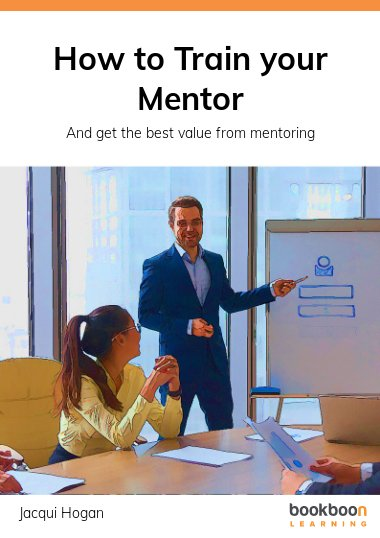 How to Train your Mentor