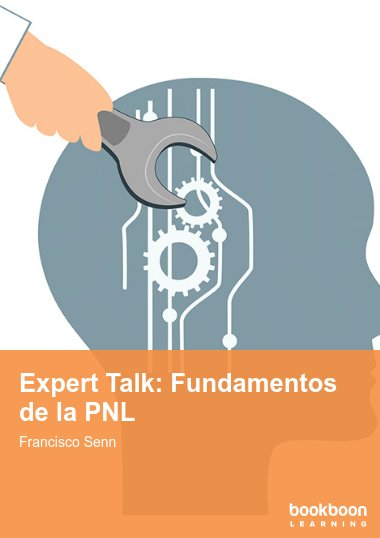 Expert Talk: Fundamentos de la PNL