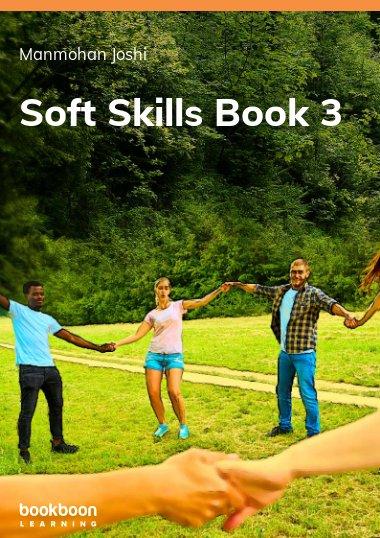 Soft Skills Book 3