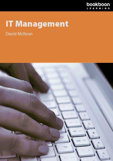 management made easy 100 minuten briefing turnaround management it