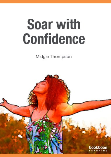 Soar with Confidence