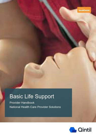 Basic Life Support
