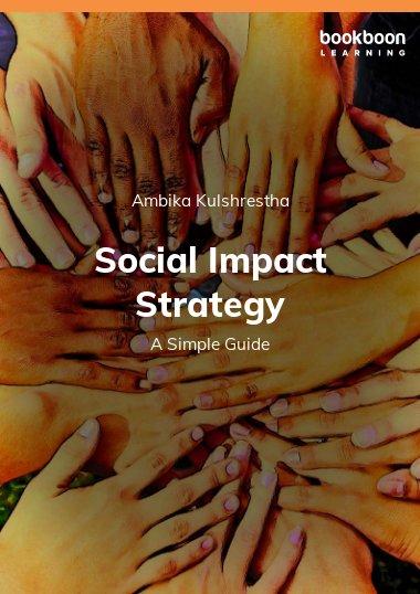 Social Impact Strategy