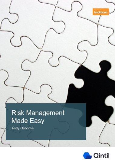 Risk Management Made Easy