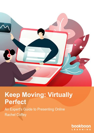 Keep Moving: Virtually Perfect