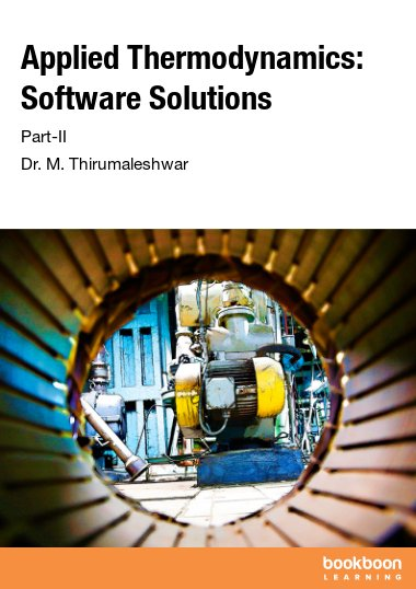 Applied Mechanics For Engineering Technology Solutions Pdf