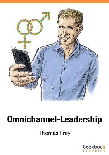 Omnichannel- Leadership