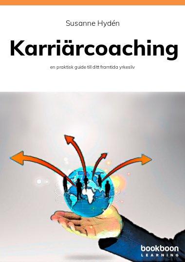 Karriärcoaching