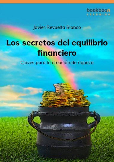 Los secretos del equilibrio financiero