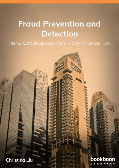 Fraud Prevention and Detection