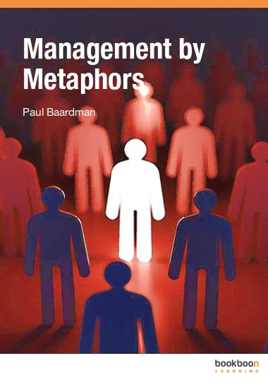 Management by Metaphors