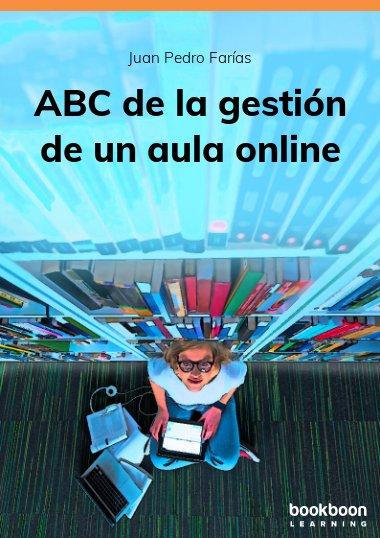 ABC de la gestión de un aula online