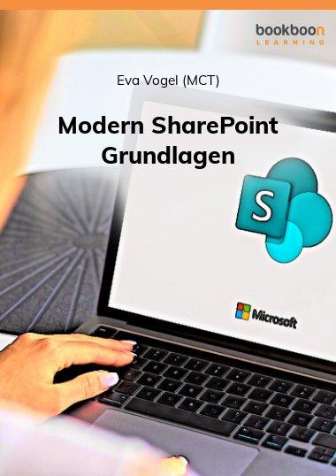 Modern SharePoint Grundlagen