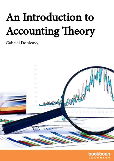 Principles Of Accounting : Finney,HA : Free Download