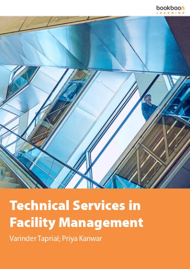 Technical Services in Facility Management