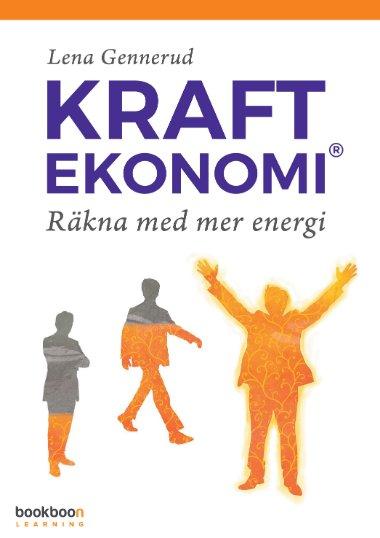 Kraftekonomi®