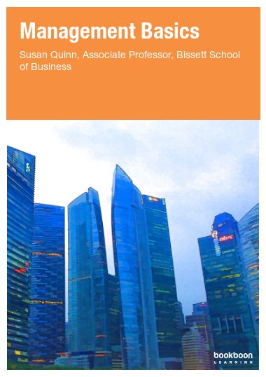 Management 12th edition robert kreitner .pdf