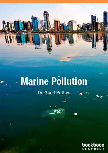 Environmental science books | Study the environment