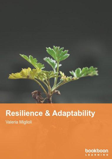 Resilience & Adaptability