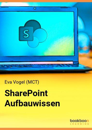 SharePoint Aufbauwissen