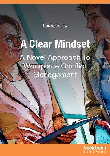 A Clear Mindset