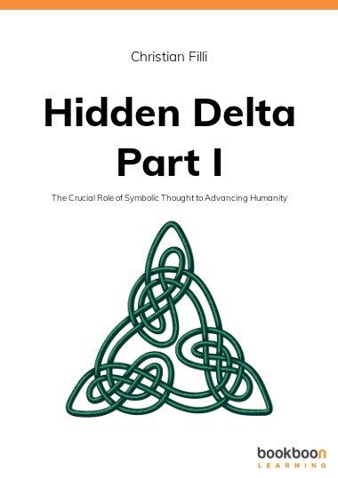 Hidden Delta Part I