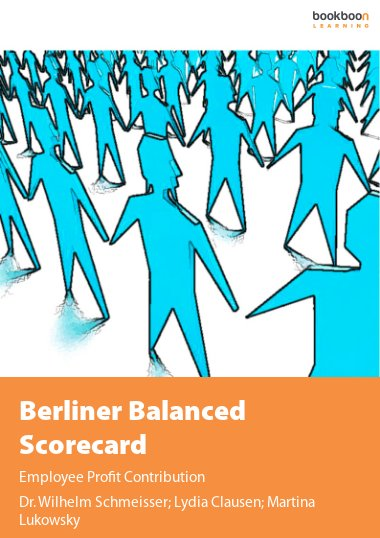 Berliner Balanced Scorecard
