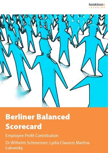 Berliner Balanced Scorecard