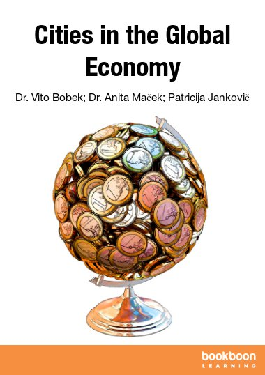Cities in the Global Economy