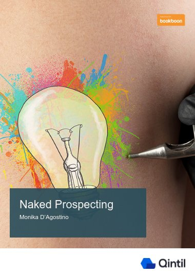 Naked Prospecting