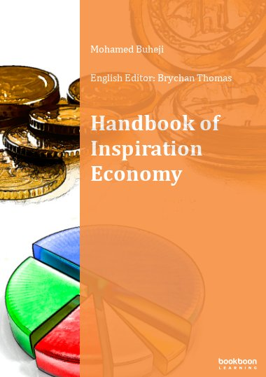 Handbook of Inspiration Economy