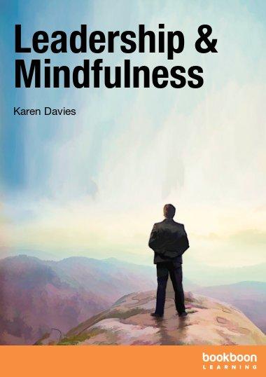 Leadership & Mindfulness