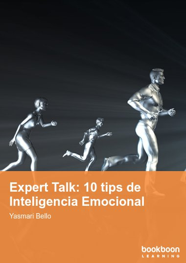 Expert Talk: 10 tips de Inteligencia Emocional