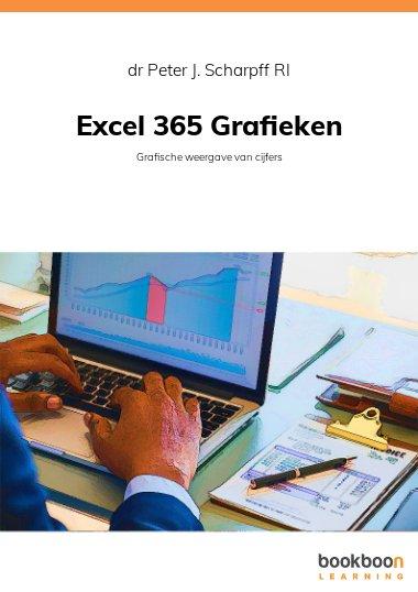 Excel 365 Grafieken