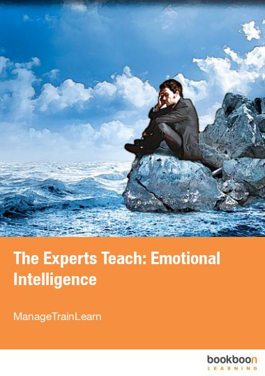 The Experts Teach: Emotional Intelligence