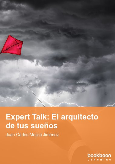 Expert Talk: El arquitecto de tus sueños
