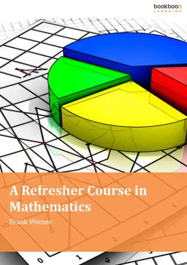 Ebook statistics fundamentals kapoor and by mathematical gupta of