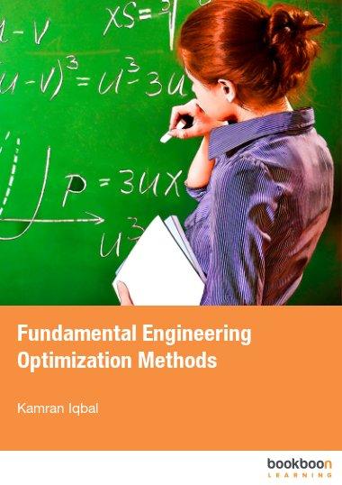 Electrical ebook ing basic engineering