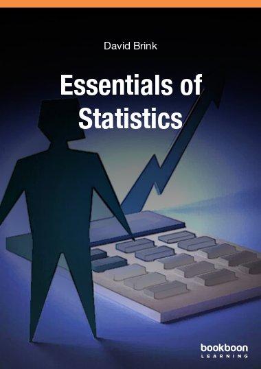 elementary statistics 3rd california edition ebook
