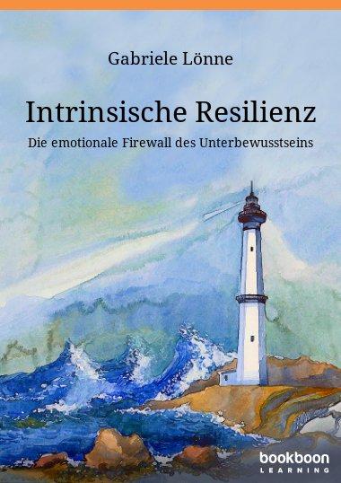Intrinsische Resilienz