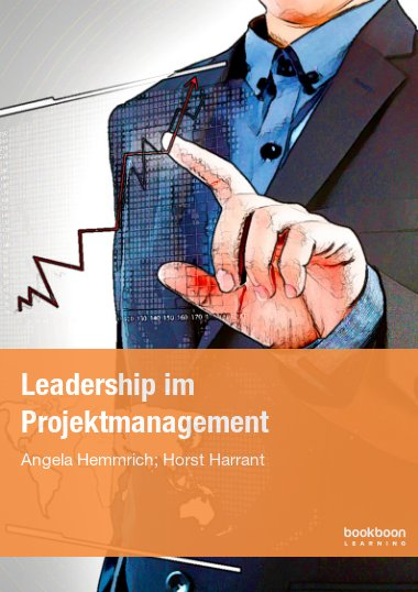 Leadership im Projektmanagement