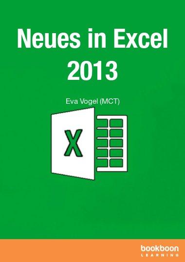 Excel 2010 Handbuch Pdf Kostenlos